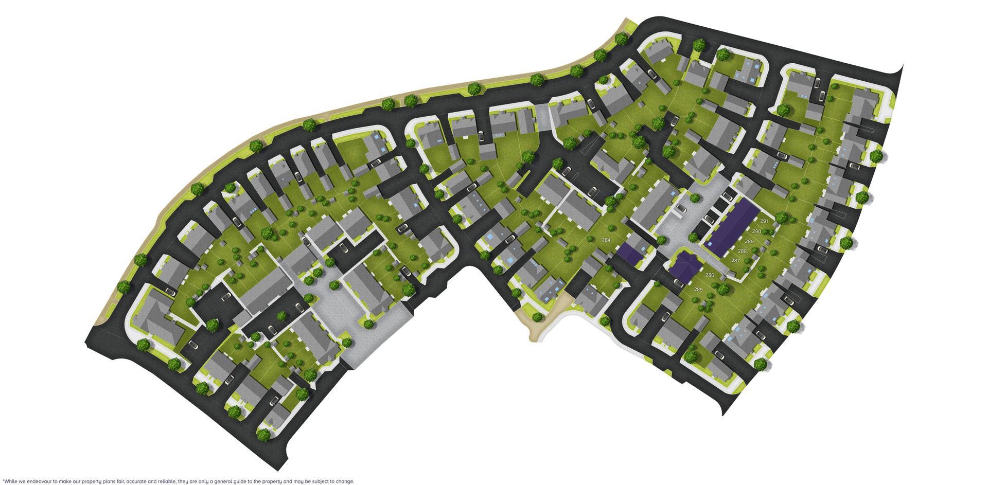 Boorley Park, Botley_sitemap_B.jpg